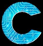 ClarySoft